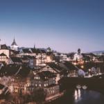 Anna und Ernst oder das Bankkonto in der Schweiz