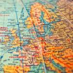 Bargeld: … wichtig, zulässig und doch voller Tücken: Im Kreuzfeuer von Geldwäsche, Schwarzgeld, Steuerhinterziehungsverdacht auch und gerade im Hinblick auf die Verletzung von Bargeld-Anmeldepflichten bei EU-Grenzübertritten