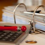 Mängel der Buchführung – materielle, formelle Mängel, sachliche Richtigkeit der Buchführung
