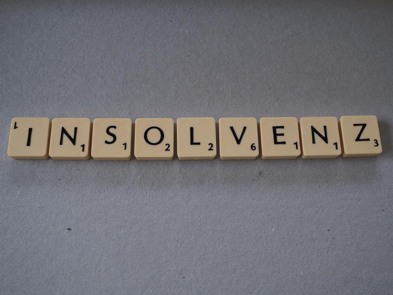 Steuerhinterziehung und Insolvenz – Hoffnung auf Restschuldbefreiung – eine zweischneidige Sache