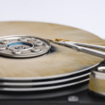 Datenverlust gibt es nicht mehr – darf und kann es nicht mehr geben