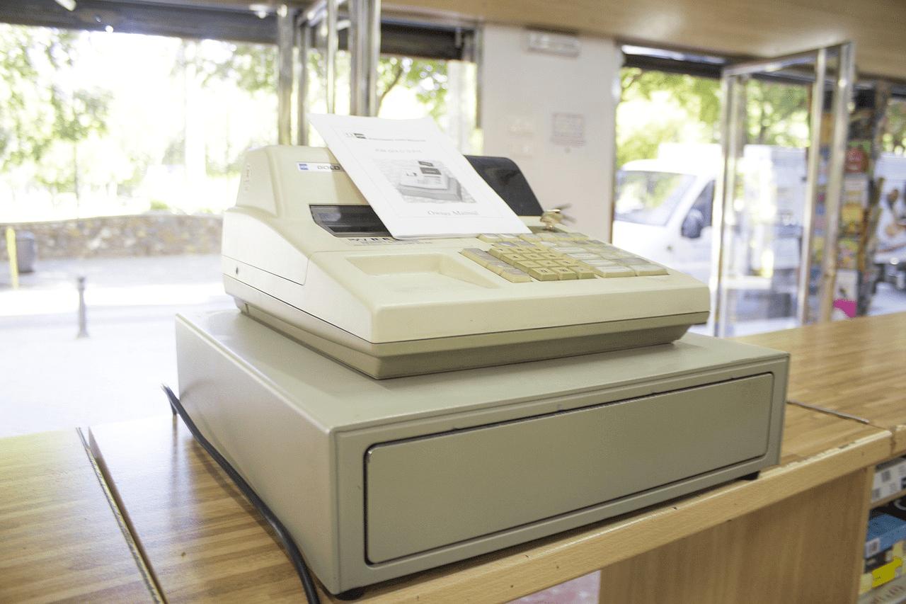 Grundsätze ordnungsmäßiger Buchführung beim Einsatz von EDV-Registrierkassen – der tägliche Kassenabschuss und der Nachweis des Zählens