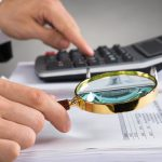 Der Irrtum mit den Rohgewinnaufschlagsätzen nach der Richtsatzsammlung