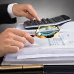Die Strafen bei Steuerhinterziehung – §370 AO