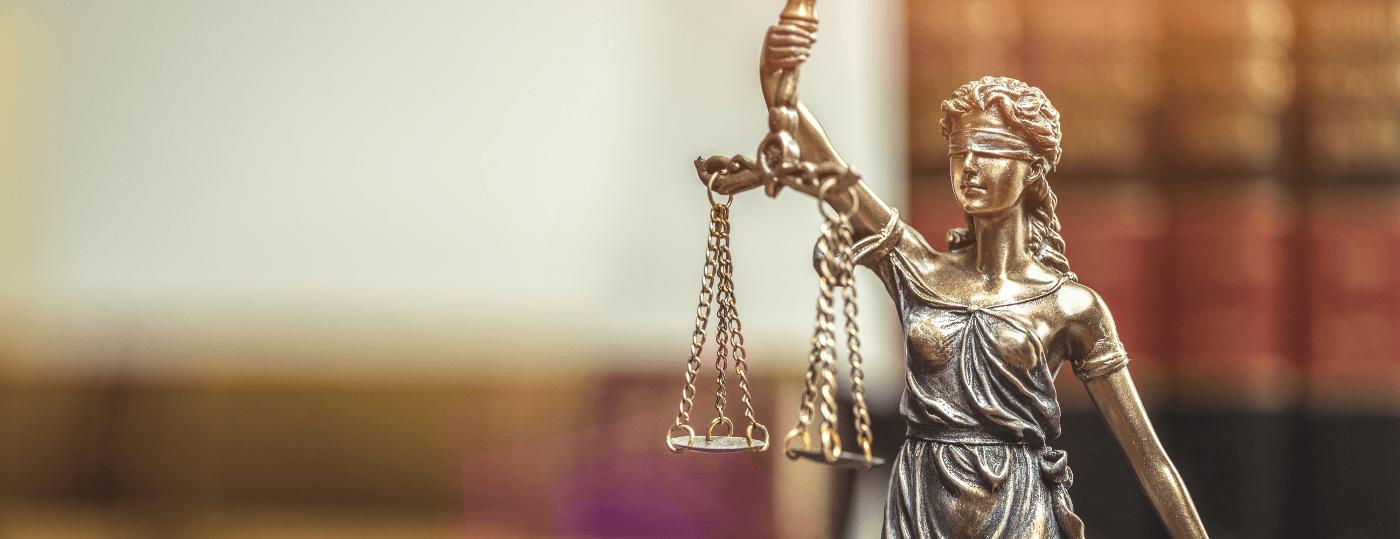 Was bedeutet es eigentlich, wenn Urteile oder Beschlüsse des BFH im Bundessteuerblatt Teil II veröffentlicht werden?