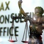 Änderungsmöglichkeiten nach Gesetz und nach Auffassung des BMF