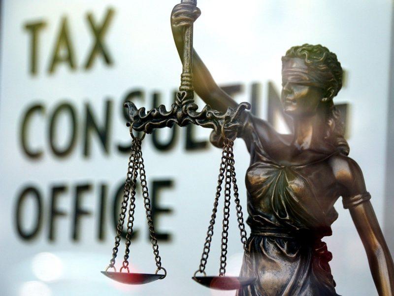 Änderungsmöglichkeiten nach Gesetz und nach Auffassung des BMF, Abschnitt 122 I 2 AEAO