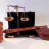 Steuerhinterziehung, Selbstanzeige und Rücktritt