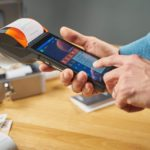 Kassenführung, Verwerfung der Buchführung, Suche nach Unplausibilitäten, Datenvorsysteme, Verkauf von Kassenanalyseprogrammen als Beihilfe