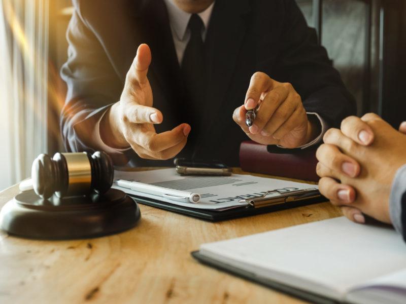 Die Darlegungs- und Beweislast hinsichtlich der Steuerhinterziehung im Steuerrecht trägt die Finanzverwaltung