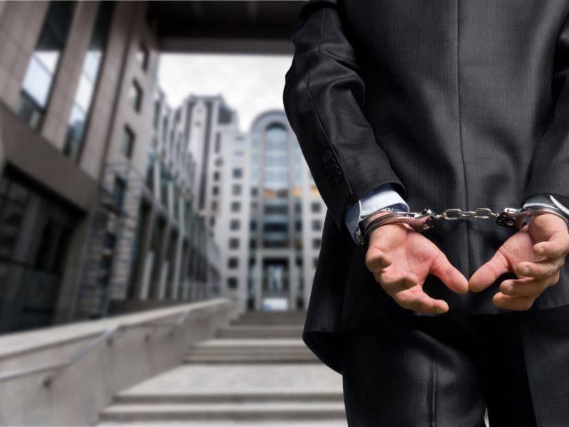 Widerspruch gegen Vernehmung behördlicher Zeugen