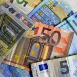 Die Abschaffung des Bargeldes