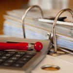 Problem: (angeblich) nicht leistungsunterlegte Rechnungen