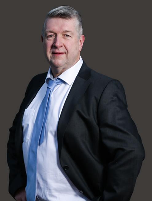 dr-burkhard-img3 rechtsanwalt dr jörg burkhard