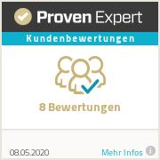 Erfahrungen & Bewertungen zu Kanzlei Dr. jur. Jörg Burkhard